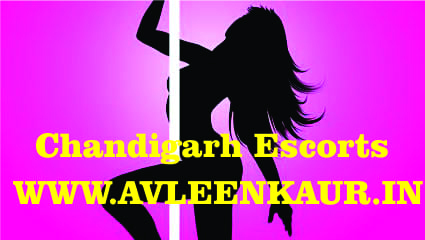 Female Escorts Chandigarh